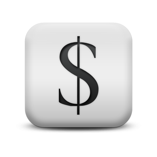 Dollar-sign-logo