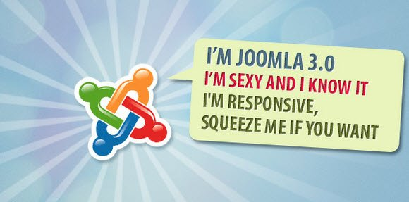 Nguồn: joomseller.wordpress.com