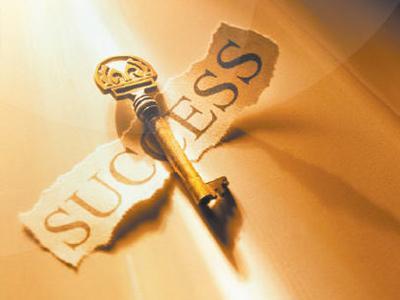 Kỹ năng mềm là chìa khóa của thành công