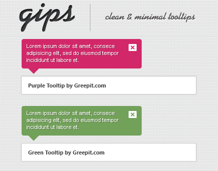 gips-jquery-clean-and-simple-tooltips