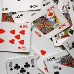 kata poker hands