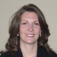 Jennifer Althouse