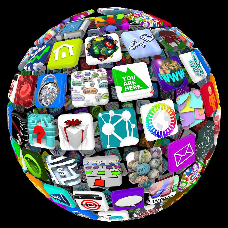 Mobile-Apps-20f02f8953d53df0c44e5acde0cd987d