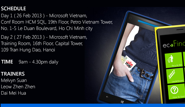 wp8experttrainingagenda