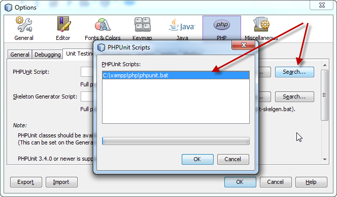 php-options3