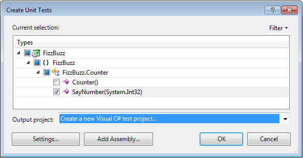 Create-Test2