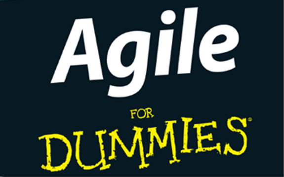 agile4dummies