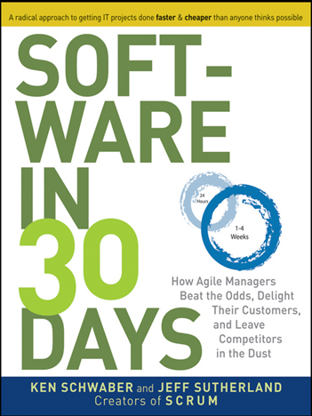 softwarein30days
