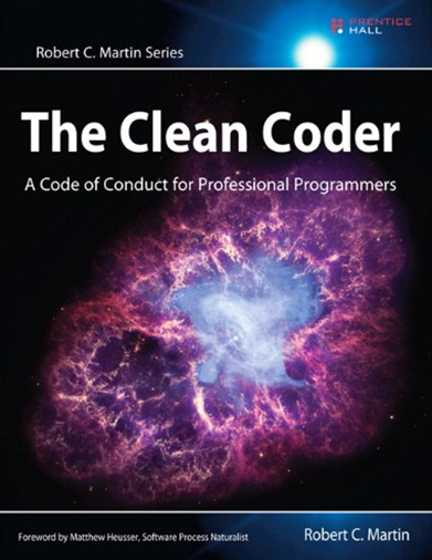 thecleancoder