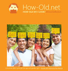 how old .net
