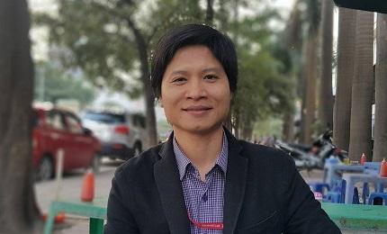 Nguyen-Tuan