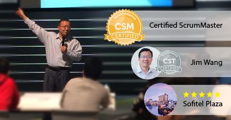 CSM-Mobile-ngang