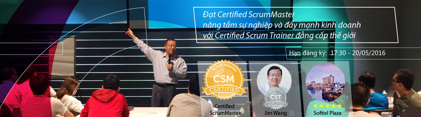 CSM_v3.vi_