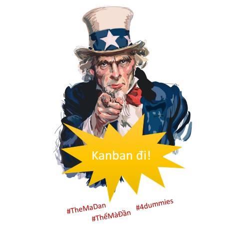 themadan-11