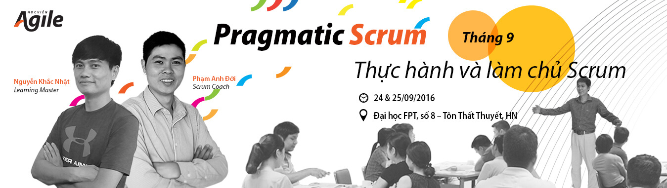 pragmatic-scrum-sep2016-4