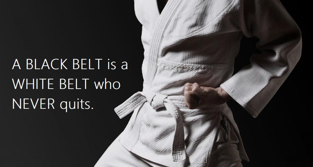white-belt - đai-trắng