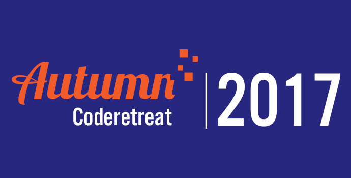Coderetreat Banner