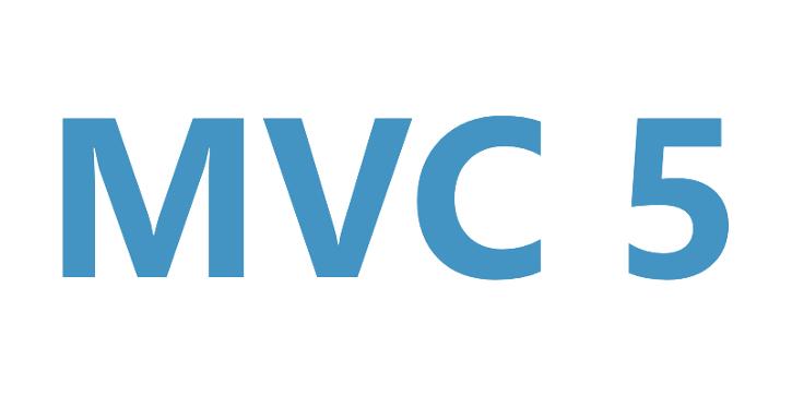 học asp.net mvc5