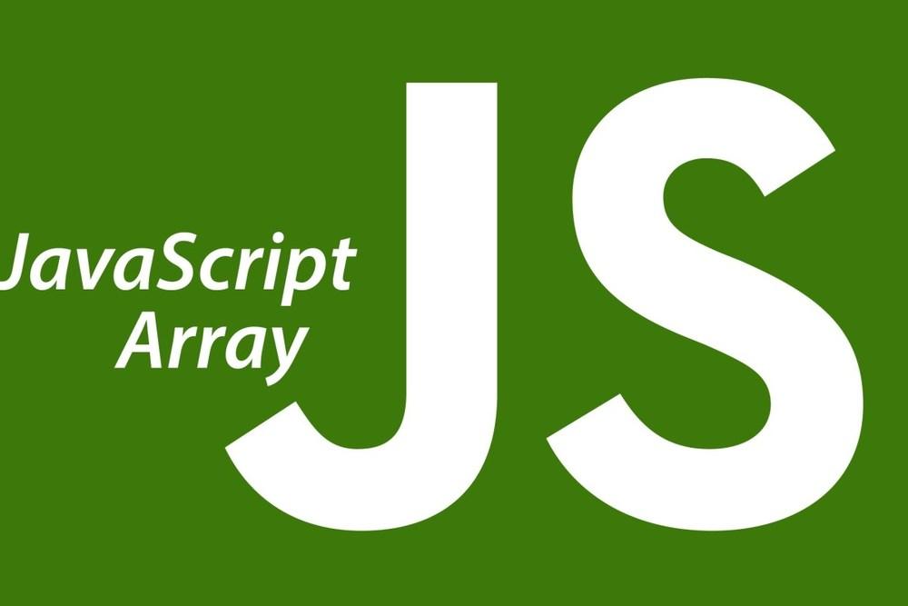 JavaScipt