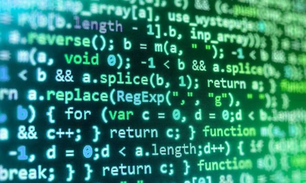Xây dựng crawler siêu đơn giản với Java